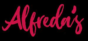 Alfreda's